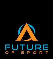 Omni Future of Sport